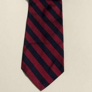 Lauren Ralph Lauren Neck Tie